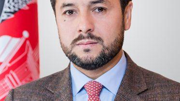 سرخط؛ دوه مياشتې کېږي د افغانستان ۱۵سفارتونه فلج دي