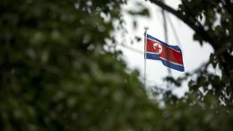 North Korea Summons Ambassadors