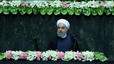 Iran can quit nuclear deal