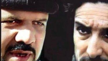 ګزارش نامه افغانستان: قسیم فهیم خپل مشر احمدشاه مسعود د «خرکوس» په نامه یاداوه