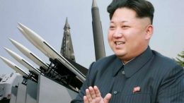 US will pay due price for spearheading UN sanctions, warns North Korea