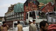 د افغانستان د مېوې صادرات ۸٪ زیات شوي