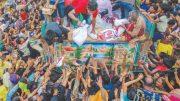 UN urged to punish Myanmar army