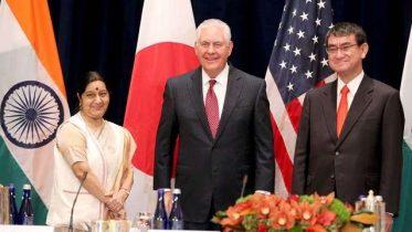 India seeks probe into nuclear proliferation
