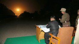 N. Korea threatens US