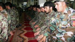 افغان مدني فعالانو له حکومته وغوښتل چې د سیګار د وروستي بیان پلټنه دې وکړي