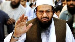 Hafiz Saeed, Haqqanis are liabilities, but don't blame us for these former US 'darlings': Pakistan