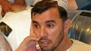 Major operation to kick off in Kandahar