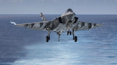 Japan to Continue Buying US Military Equipment