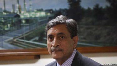 'پاکستان د تېلو ۵۰ % برخه پښتونخوا کې پیدا کوي'