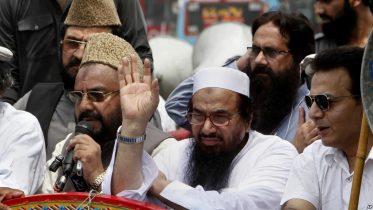 په پاکستان کې د میشته وسله والو په اړه پاکستان باید خپل روش بدل کړي