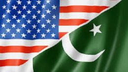 د امریکا دفاع وزیر وايي، پاکستان ته یو بل چانس ورکوي