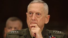 New strategy not a move to isolate Pakistan: US, Nato