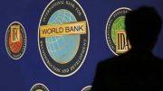 World Bank on Pakistan