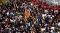 Spain Plans New Elections In Catalonia To End Independence Bid