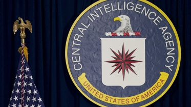 CIA Expanding Secret Operations Against Taliban in Afghanistan