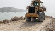 China's Infrastructure Boom In Pak