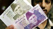 Macroeconomic risks in Pakistan increasing: World Bank