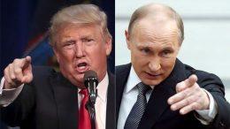Probe into Russia's role in Trump win: first arrest near?