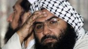 Ahead of UNSC review on sanctioning Masood Azhar, China's expert blames India for terrorism in Balochistan