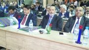 'Role Of National Governments' Discussed In Herat Dialogue