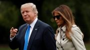 Pak took 'tremendous advantage' of US for years: Donald Trump