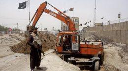 Afghanistan reacts at UK Ambassador's remarks