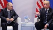 US slams Russia