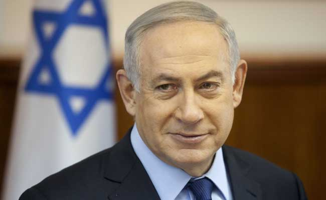 Israeli Prime Minister Benjamin Netanyahu To Be Questioned