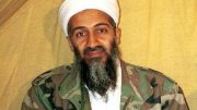 Files Seized During Bin Laden Raid