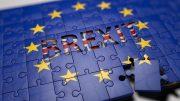 Brexit Gridlock