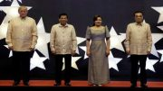 Thorny South China Sea likely to dominate ASEAN summit