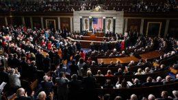 US bill delinks LeT from Haqqani network