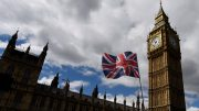 Crunch Time: Brexit Bill Put on UK Parliament's Table