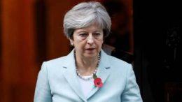 UK plans to double visas to non-EU professionals post Brexit