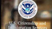 US Congressional Committee Votes To Raise Minimum Salary Of H-1B Visa Holders
