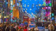 US Warns Of Christmas Terror Threat In Europe