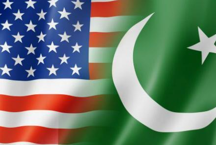 US Cannot Tolerate Pakistan's Support To Terrorists: Official