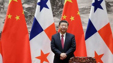 China says will work with North Korea to boost ties as envoy visits
