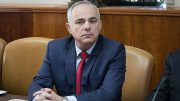 We have secret ties with ´many´ Arab states: Israeli minister