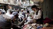 نړیوال بانک: سږکال د افغانستان اقتصاد ښه شوی