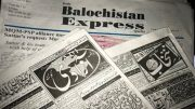 HRCP warns of media curbs in Balochistan Listen