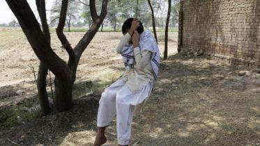 د پاکستان په مدرسو کې ملایان په ماشومانو 'جنسي تیري' کوي
