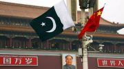 China's stance on India's CPEC offer not in tune with its envoy