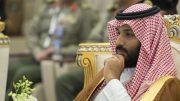 11 Saudi princes, 4 ministers arrested