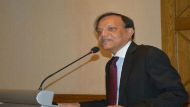 Pakistan envoy in Dhaka summoned
