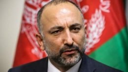 NSC Reacts to British Envoy's Comments on Durand Line