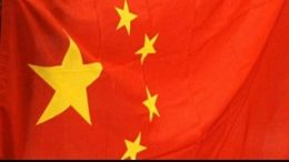 China dismisses Indo-Pacific concept as 'speculation'