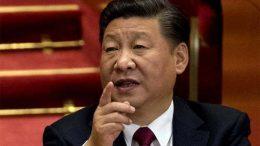 CPEC talks