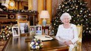 Queen Elizabeth praises husband's humour